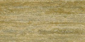 Travertine-Lime