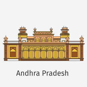 Floor and Wall Tile prices in Andhra Pradesh
