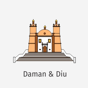 Floor and Wall Tile Prices in Daman & Diu