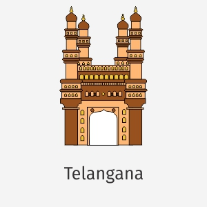 Floor and Wall Tile Prices in Telangana